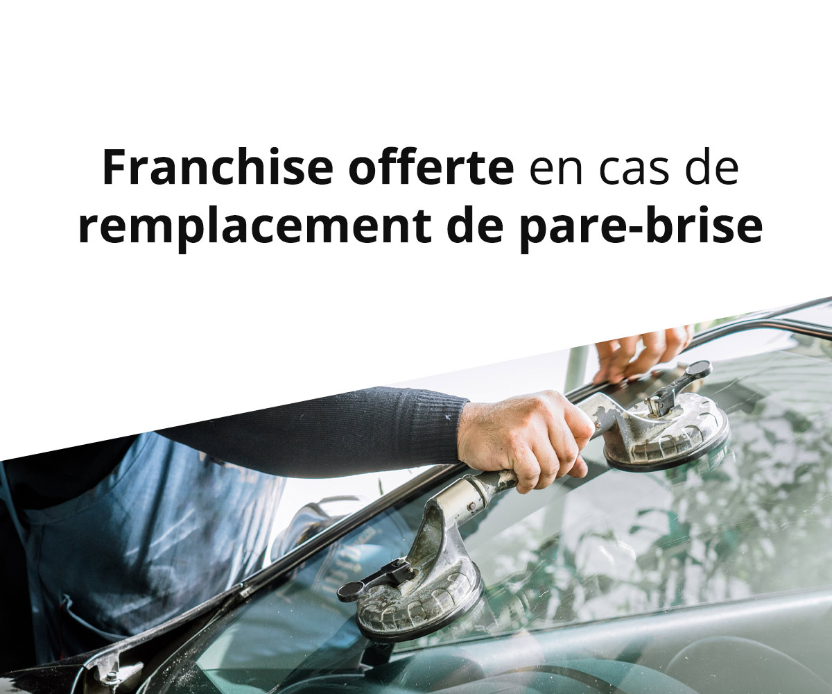 banniere_pare-brise_resp
